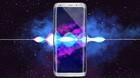 Galaxy S8 ra mắt ngày 29/3, hứa hẹn 3 điểm đột phá mới
