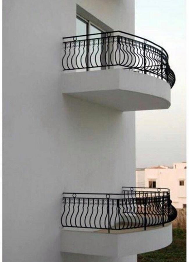 Cười bể bụng với những lỗi thiết kế ngớ ngẩn nhất thế giới