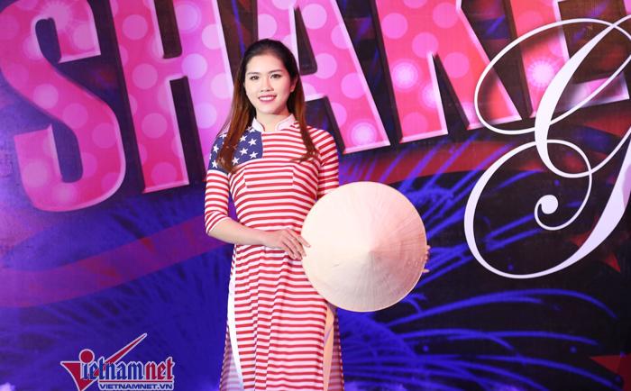 Minh Tiệp, vợ diễn viên Minh Tiệp, sao việt