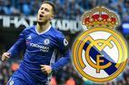 Chelsea quyết giữ Hazard, Bayern săn Sanchez