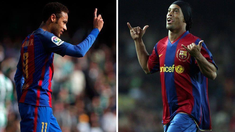 MU: Cần Neymar để giành quyền bá chủ
