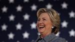 Liệu có chuyện ông Trump bị hạ bệ, bà Hillary lên thay?