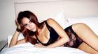 Jessica Michibata, bóng hồng từng khuấy đảo đường đua F1