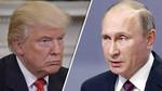 Kỳ trăng mật Nga-Mỹ đã qua?