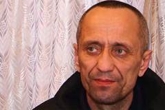 Động cơ của kẻ giết người hàng loạt tàn độc nhất nước Nga