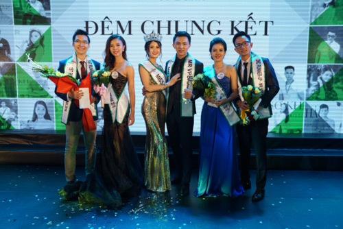 Giới trẻ Việt ngày càng 'kén' môi trường làm việc