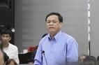 Đà Nẵng: Phó giám đốc sở bị điều chuyển vì có 'dư luận'