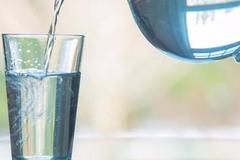 4 loại nước tuyệt đối không nên uống ngay sau khi thức dậy vì có thể gây hại nghiêm trọng