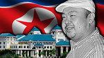 Đàm phán Malaysia - Triều Tiên không tiến triển