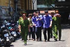 Người đàn ông Hàn Quốc lập sòng bạc phục vụ đồng hương