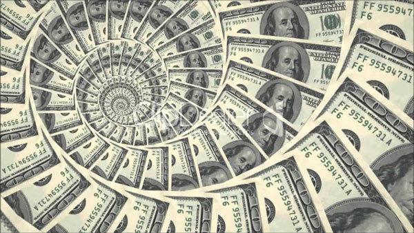 Tỷ giá ngoại tệ ngày 29/3: Hy vọng đứt gãy, USD suy giảm kéo dài