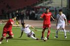 Video bàn thắng Afghanistan 1-1 Việt Nam