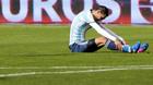 Kết quả bóng đá hôm nay, kết quả vòng loại World Cup 2018
