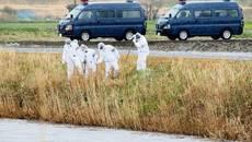 Bé gái Việt bị giết ở Nhật từng hoảng sợ sau khi thấy 'hung thủ'