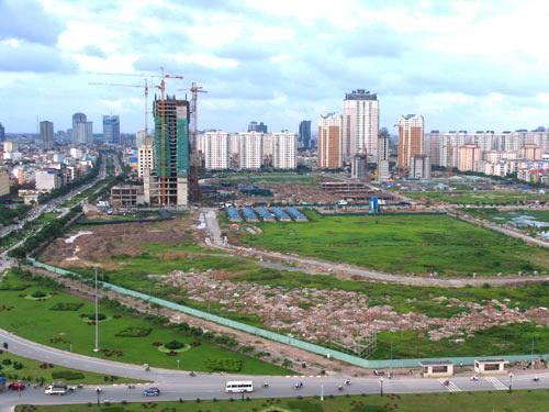bán tài sản sở hữu nhà nước, quyền sử dụng đất, thủ tục cấp quyền sở hữu đất đai