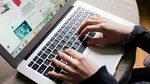 Mỹ bật đèn xanh cho nhà cung cấp Internet bán dữ liệu người dùng