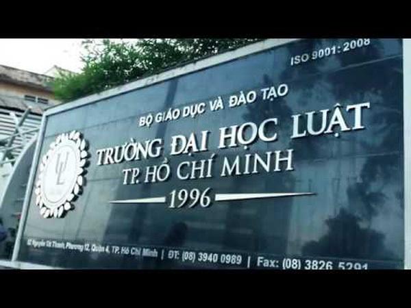Hai cán bộ Bình Thuận bị đình chỉ thi vì quay cóp