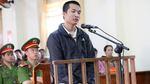 Xét xử vụ án Kiều Quốc Huy giết 3 người chôn xác phi tang