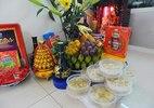 Bài cúng Tết Hàn thực mùng 3/3 theo 'Văn khấn cổ truyền Việt Nam'