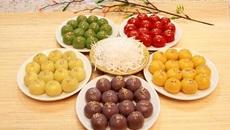 Nghi lễ và văn khấn Tết Hàn thực phổ biến nhất dành cho các gia đình