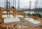 Thành ủy Đà Nẵng yêu cầu tháo dỡ công trình trái phép ở Sơn Trà