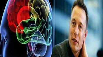Elon Musk ra mắt dự án giúp con người có siêu trí tuệ