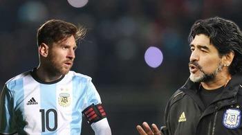 MU chốt giá sao tuyển Anh, Pep rút ruột Barca