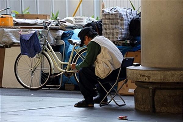 Một thanh niên Việt và bạn gái chết trong căn hộ ở Nhật