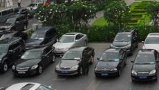 Nhiều lãnh đạo Văn phòng Chính phủ sắp phải tự túc phương tiện đi làm