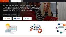 Hàng triệu người lộ tài khoản tín dụng trên website của Microsoft
