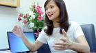 BTV Lê Bình xác nhận nghỉ việc ở VTV
