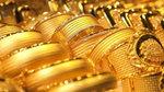 Giá vàng hôm nay 30/3: Quay đầu tăng giá, nỗi lo mới