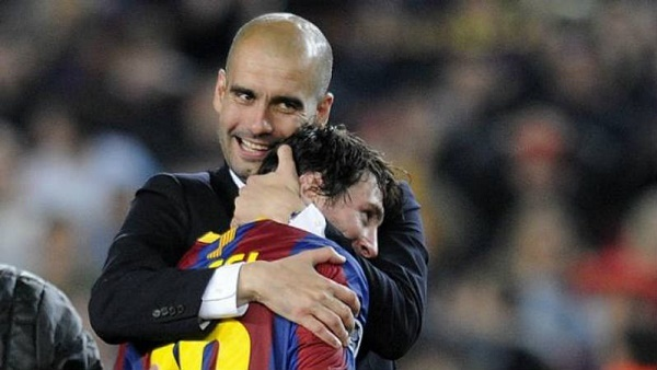 Ronaldo xúi Neymar đừng đến MU, Messi hoãn ký mới