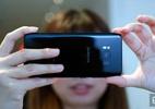 Những hình ảnh cực hot đầu tiên về 2 siêu phẩm Galaxy S8/S8 Plus