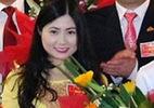 Thanh Hóa công bố sai phạm bổ nhiệm thần tốc bà Quỳnh Anh