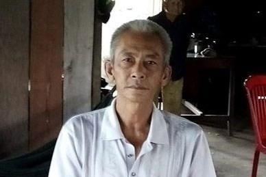 Con trai Mẹ Việt Nam Anh Hùng đòi bồi thường 2 tỷ đồng
