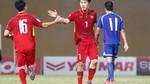 """Mặc ông Hải """"lơ"""" bảo PR, Xuân Trường sắp đá chính ở K-League?"""