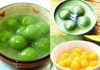Mâm lễ cúng Tết Hàn thực cần những gì?