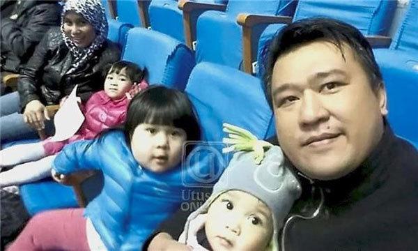 Malaysia, Triều Tiên vừa họp về vụ nhạy cảm 'Kim Jong Nam'