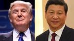 Bài toán khó cho hai ông Donald Trump và Tập Cận Bình
