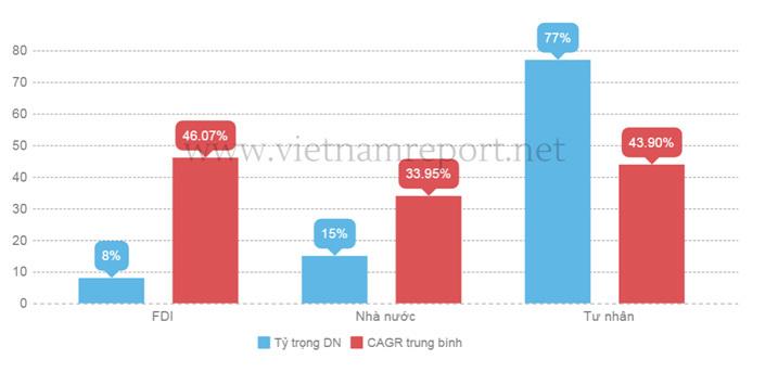 Trung Quốc,lạm phát,Việt Nam