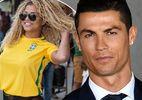 MU săn mục tiêu cũ, Ronaldo bị tố gạ tình