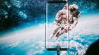 Những điểm nhấn công nghệ của Galaxy Unpacked 2017