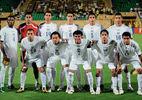 Đối thủ của U20 Việt Nam thua tan nát trên đất Hàn