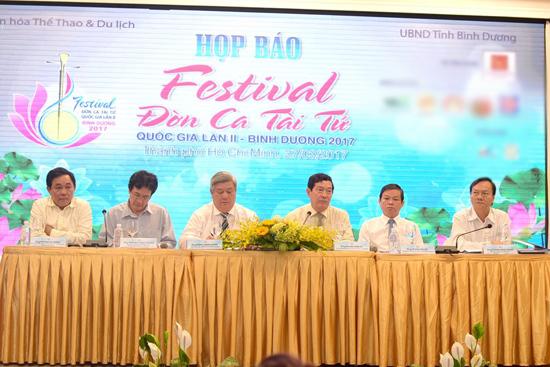 Festival Đờn ca tài tử, Hoa hậu Việt Nam, Đỗ Mỹ Linh, Bảo Ngọc