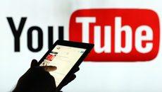 Đến lượt Australia tẩy chay quảng cáo trên YouTube