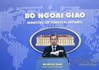 Mỹ trao giải cho blogger Mẹ Nấm là không phù hợp