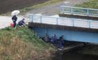 Bé gái Việt bị sát hại ở Nhật: Sớm điều tra tìm hung thủ