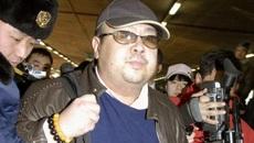 Malaysia từng nhầm nạn nhân 'vụ Kim Jong Nam' là người Hàn