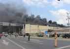 Vụ cháy ở Cần Thơ: 'Lộ' hàng loạt sai phạm của công ty may